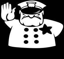 policeman-310015_1280